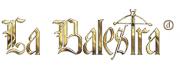 La Balestra